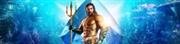 Aquaman #1598540 movie poster