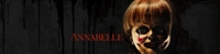 Annabelle #1598541 movie poster