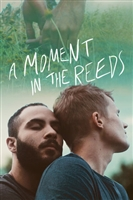 A Moment in the Reeds movie poster