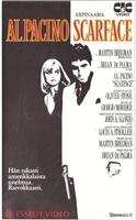 Scarface #1598702 movie poster