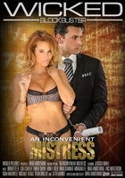 An Inconvenient Mistress movie poster