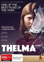Thelma #1598966 movie poster