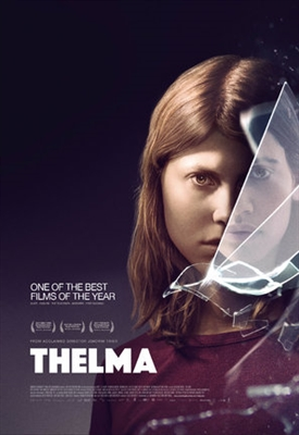 Thelma poster #1598989