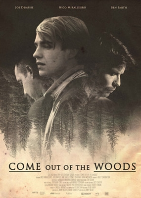 Come Out of the Woods poster #1599112