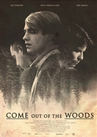 Come Out of the Woods movie poster