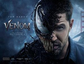 Venom poster #1599253
