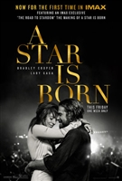 A Star Is Born #1599263 movie poster
