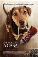 A Dog's Way Home #1599299 movie poster