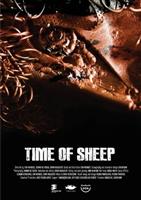 A Era das Ovelhas movie poster