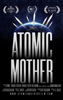 Atomic Mother movie poster