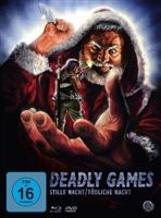 3615 code Père Noël movie poster