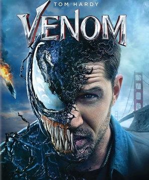 Venom poster #1599574