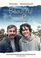 Beautiful Boy #1599578 movie poster