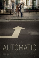 Automatic movie poster