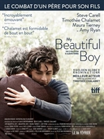 Beautiful Boy #1599993 movie poster