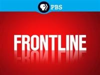 Frontline movie poster
