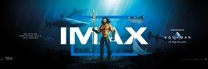 Aquaman poster #1600230