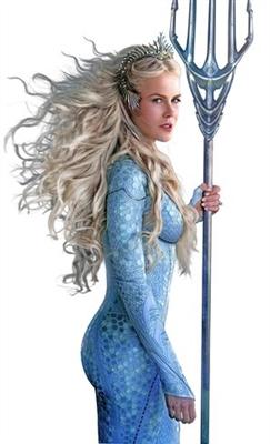 Aquaman poster #1600236