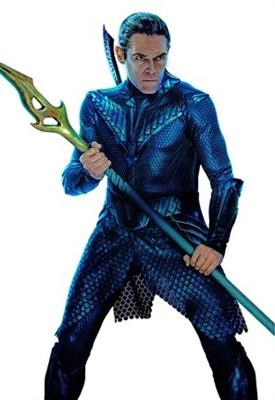 Aquaman poster #1600238