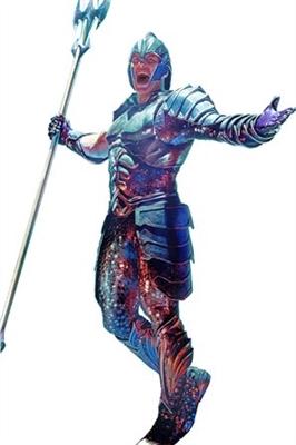 Aquaman poster #1600239
