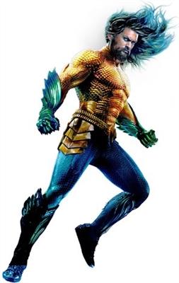 Aquaman poster #1600384