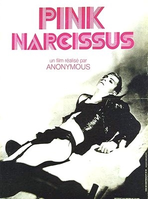 Pink Narcissus poster #1600506