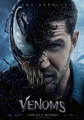 Venom poster #1600633