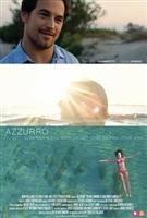 Azzurro movie poster