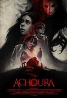 Achoura - IMDb movie poster