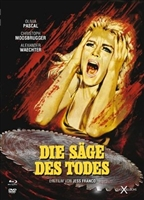 Die Säge des Todes  #1600984 movie poster