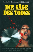 Die Säge des Todes  #1600987 movie poster