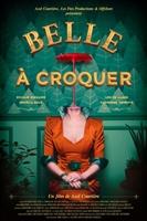 Belle à croquer movie poster