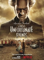 A Series of Unfortunate Events #1601521 movie poster