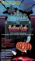 Hollow Gate movie poster