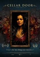 Cellar Door movie poster
