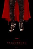 Brightburn #1601896 movie poster