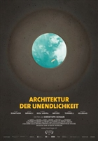 Architektur der Unendlichkeit movie poster