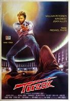 Manhunter movie poster