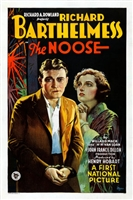 The Noose movie poster
