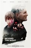 Beyond the Night movie poster