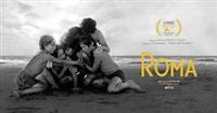 Roma #1602493 movie poster