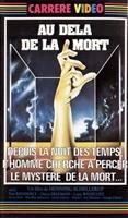 Beyond Death's Door movie poster