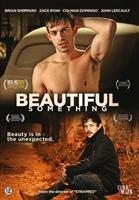 Beautiful Something movie poster