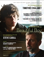 Beautiful Boy #1603402 movie poster