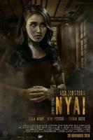 Arwah Tumbal Nyai: part Nyai movie poster