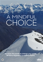 A Mindful Choice movie poster