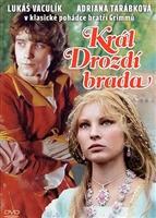 Král Drozdia Brada movie poster