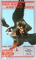 Il falco e la colomba movie poster