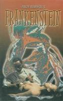 Flesh for Frankenstein movie poster