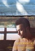 Luciérnagas movie poster